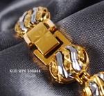 RTK 208864 RM 45